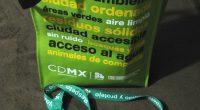 Periódico Mi Ambiente y la Procuraduría Ambiental y de Ordenamiento Territorial (PAOT), obsequian a los lectores de esta publicación, una bella bolsa de tela con mensajes ambientales y una correa […]