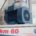 La empresa italiana Pedrollo SpA, cumplió 20 años en México, con una planta industrial en Querétaro, informó que produce unas 2 millones de electrobombas para el manejo más eficiente del […]