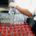 Ante la emergencia sanitaria que se está presentando en el país, Bonafont embotelló 1,500 botellas de alcohol en gel en las instalaciones de su Centro de Investigación y Desarrollo ubicado […]