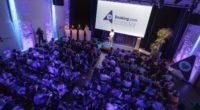 Booking.com, empresa de tecnología de viajes, anuncia la apertura de sus inscripciones al tercer programa anual de aceleración de startups de turismo sustentable, Booking Booster. Enfocado para las startups de […]