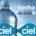 La Industria Mexicana de Coca-Cola (IMCC) dio a conocer que sus acciones de sustentabilidad le permiten ofrecer una nueva botella de PET para agua potable, la cual, está hecha 100% […]
