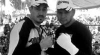 """Por primera vez, Ecatepec será sede de dos campeonatos mundiales de box en el evento """"Guerreros en Ecatepec"""", a realizarse el sábado 10 de noviembre en el estadio José María […]"""
