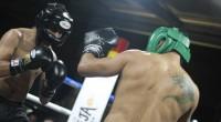Hablar del boxeo mexicano, es hablar del deporte que mayores glorias ha traído a nuestro país, no por nada es reconocido a nivel internacional. Por esa razón, es que pensando […]