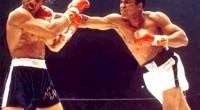 PRNewswire. El escritor Pete Delohery echa una mirada al mundo del boxeo y la vida en el cuadrilátero en El cordero al matadero, su nuevo libro que es descrito como […]