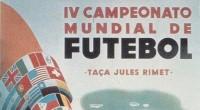 La vez pasada hablamos de la historia del mundial de futbol, en sus 19 ocasiones, con los 8 países ganadores y las historias de los primeros dos campeones en la […]