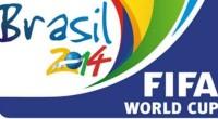 El portal de viajes despegar.com, anunció el lanzamiento de www.mundialdespegar.com un micrositio especialmente diseñado para los paquetes rumbo al Campeonato Mundial de Futbol que se disputará en Brasil 2014. Sitio […]