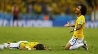 BRASIL QUEDO MUY LASTIMADO Finaliza este domingo 13 el mundial de futbol con el encuentro Alemania contra Argentina y no dudamos en marcar favorito para coronarse al escuadrón germano, luego […]