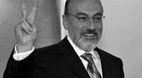 Luis Felipe Bravo Mena se registró hoy como candidato a la gubernatura por el PAN ante el Instituto Electoral del Estado de México (IEEM). Se pronunció porque en el Estado […]
