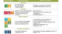 La empresa Bridgestone presentó su Cuarto Informe de Sostenibilidad 2018 de Bridgestone Latinoamérica Norte, en el que destaca los avances en el cumplimiento de su compromiso global de responsabilidad social […]
