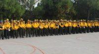La Comisión Nacional Forestal (CONAFOR), dio a conocer que 108 combatientes de incendios viajarán a la provincia canadiense de British Columbia para apoyar en la supresión de incendios forestales que […]