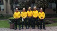 Arturo Cruz Reyes, jefe de departamento de protección de la Comisión Nacional Forestal (CONAFOR), combatiente de incendios forestales, comentó que como parte del grupo de mexicanos que fue a Canadá […]