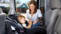La marca británica Britax, enfocada a la seguridad infantil, estuvo presente en el Primer Foro de Seguridad para el Niño Pasajero (SENIP) en donde se tuvo oportunidad de promover la […]