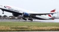La aerolínea British Airways anunció un nuevo servicio entre el Aeropuerto Internacional Jorge Chávez y London Gatwick a partir del 4 de mayo de 2016. Éste será el único vuelo […]