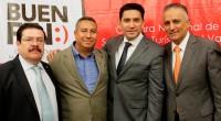 Toluca, Méx.- En conferencia de prensa, se dio a conocer la cuarta edición de la jornada de ofertas conocida como El Buen Fin, que se llevará a cabo del 14 […]