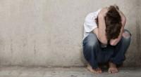 * Tema del momento, del mayor tratamiento en los medios, es el bullying. Palabra que corresponde a la lengua inglesa que se traduce como acoso escolar, maltrato: físico, verbal, psicológico. […]