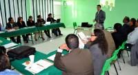 Ecatepec, Méx.- El quinto regidor Tassio Ramírez, dio a conocer que en cerca del 95 por ciento de las escuelas primarias y secundarias que hay en el municipio de […]