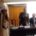 El municipio de Bustamente, Nuevo León, fue presentado como Pueblo Mágico en la Ciudad de México, ello a cargo del representante de dicha entidad en la capital, Waldo Fernández González. […]