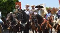 A 97 años de la muerte de Emiliano Zapata, su lucha y sus principios siguen vigentes, aseguró el senador Manuel Cota Jiménez, líder de la Confederación Nacional Campesina (CNC). Indicó […]