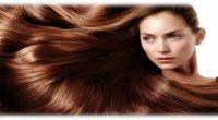 Si le gusta lucir y presumir un cabello bonito, abundante, con brillo, movimiento y utilizarlo como una arma poderosa para sentirse atractiva, le recomendamos que use productos para cuidar tu […]