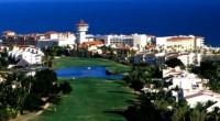 Desde el pasado 1 de noviembre el complejo empresarial Barceló Hotels y Resorts incorporará bajo régimen de gestión un hotel de 5 estrellas y 350 habitaciones y suites que le […]