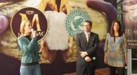 Ernesto Miramontes, director de mercadotecnia de la división de Helados Holanda parte del corporativo global Unilever, hizo el anunció de que su paleta llamada Magnum, que es su golosina helada […]