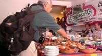 La Feria de Cactáceas, a celebrarse en Axapusco. Edomex, será un evento donde se podrá disfrutar su gastronomía y cultura musical, la cual se llevará a cabo del 29 al […]