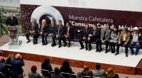 José Manuel López Castro Luis E. Velasco Yépez CAMPO Y DESARROLLO Autoridades agropecuarias (Sagarpa) iniciaron la promoción del consumo de café mexicano, cuya primera etapa de esta estrategia durará todo […]