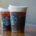 La cadena global de Starbucks Coffee Company anunció que eliminará popotes de plástico de único uso en sus más de 28,000 tiendas operadas y licenciadas alrededor del mundo, creando una […]