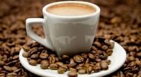 José Manuel López Castro Luis E. Velasco Yépez CAMPO Y DESARROLLO A nivel mundial, se consumen 25 mil tazas por segundo de café. Esa es la dimensión social y económica […]