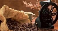 Se llevó a cabo el anunció del Café y Chocolate Fest, evento realizado por Proexpo para promover estos dos productos de gran valor nutricional e históricos dentro de la cultura […]