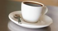 ¿Y PORQUE EN MEXICO NO SE TOMA BUEN CAFÉ? Desde una perspectiva histórica… En su mayoría, muchas de las culturas se caracterizan por estar relacionadas entres sus ámbitos alimenticios y […]