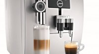 La empresa Jura, de origen suizo ha desarrollado una novedosa tecnología en máquinas cafeteras automáticas, que con sólo oprimir un botón se logra elaborar una excelente taza de café tanto […]