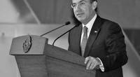 Decidido a no soltar su papel de crítico del pasado, Felipe Calderón dejó ya de lado su rol de presidente de la República, para entrar de lleno a la confrontación […]