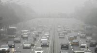 Tomando de base la calidad de aire de las ciudades capital de naciones con altos índices de contaminación, la Oragnización Mundial de la Salud (OMS), dio a conocer lo que […]