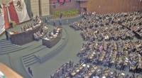 La Cámara de Diputados recibió del Instituto Federal Electoral, la semana que concluye, las constancias de mayoría y validez de los candidatos a legisladores, derivadas del proceso electoral federal del […]