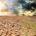 El Instituto Nacional de Estadística, Geografía e Informática (INEGI), del gobierno mexicano informó que su estudio las Cuentas Económicas y Ecológicas de México 2017, señala que el cálculo del Producto […]