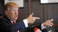 El propósito del Presidente lo podría desvirtuar Trump Rafael Cienfuegos Calderón Lo que se cuestiona del viaje del Presidente a Estados Unidos los días 8 y 9 es que ocurre […]
