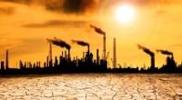 Rafael Cienfuegos Calderón El compromiso que adquirió el gobierno de México en la Convención Marco de las Naciones Unidas sobre el Cambio Climático, de reducir las emisiones de gases efecto […]