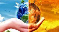 *En 2017 ascendió a 947,662 millones de pesos, según el INEGI *Consumo de energéticos causó daño ambiental por 619,114 MDP *En gestión ambiental se invirtió un paliativo de 124,449 MDP […]