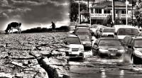Ahora sí quedan claro los devastadores efectos del calentamiento global que pronosticaron, años atrás, científicos, estudiosos, académicos y demás: mientras que en algunas partes se tendrán lluvias torrenciales; en otras […]
