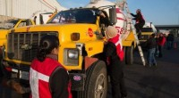 En comunicado de prensa, la Secretaría de Energía (Sener) informó que llevó a cabo un operativo en el kilómetro 43 de la autopista México-Querétaro, con la finalidad de reforzar y […]