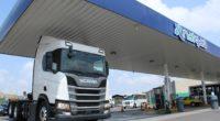 éxico- Llegan a México los primeros tractocamiones a gas natural Euro 6 CDMX, Méx.- (INS). La empresa de transporte sueca Scania dio a conocer que llega a México sus primeras […]