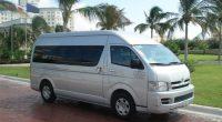 Javier González, Director General de AGI Tours, comentó que esta empresa que ofrece guías profesionales de turismo en el sector de Cancún y sus alrededores, con el uso de diversos […]