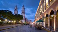 Jorge Manos Esparragoza, Secretario de Turismo de Campeche y presidente de la Asociación de Secretarios de Turismo (ASETUR), en entrevista con este reportero declaró ante las nuevas políticas de austeridad, […]