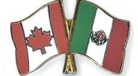 El año pasado nuestro país recibió a 1.5 millones de turistas de Canadá y como parte de la estrategia de promoción en el extranjero, Gloria Guevara Manzo, titular de la […]