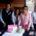 """La cadena de restaurantes Toks y la Fundación Sólo por Ayudar IAP dieron a conocer su campaña preventiva del cáncer de mama """"Qué bien sabe cuidarse"""", en donde por cada […]"""
