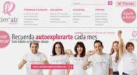 Siendo el mes de octubre, el mes del cáncer, Adriana Cueva, Responsable de proyectos de Fundación Cim*ab, -organismo enfocada a la atención al cáncer- indicó a este reportero que México, […]