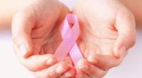 Investigadores del Houston Methodist Hospital han desarrollado un software de Inteligencia Artificial (IA) que interpreta de manera confiable las mamografías y ayuda a los médicos a predecir de forma rápida […]
