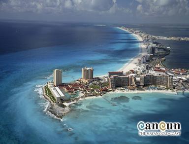 Unidad turística La Secretaría de Turismo (Sectur) anunció que, debido al presupuesto aprobado en el Congreso de la Unión para 2009, que será 20 por ciento mayor al 2008, […]