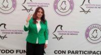 Liliana del Carmen Huitrón Hernández, candidata por el PVEM, a la alcaldía de Álvaro Obregón, entrevista con Mi Ambiente indicó que ante la orografía de esta región de la capital […]